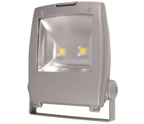 Billede af ARBEJDSLAMPE  150 W LED  10500 LUMEN